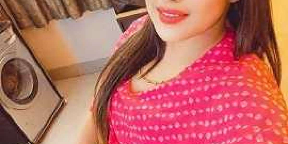 Feel naughty with call girls in Mount abu and enjoy the erotic time