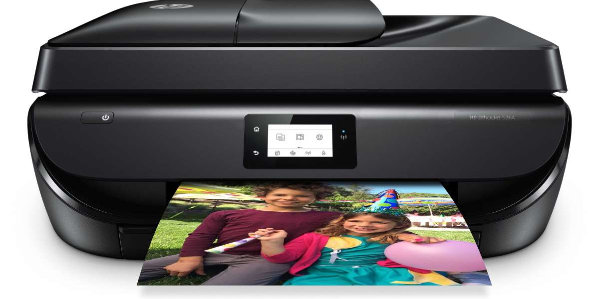 How do I download HP printer Assistant?