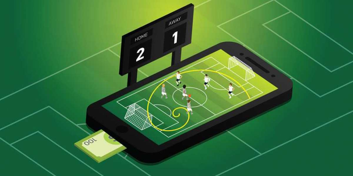 Online Sports Betting Guide - Make Money In Sports Betting