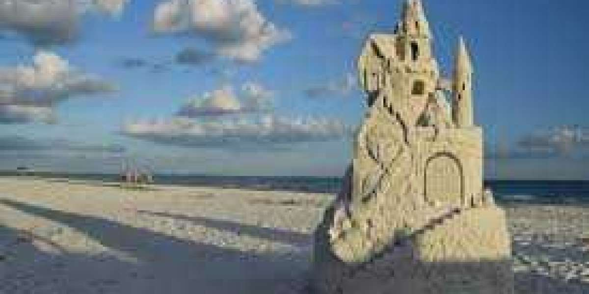 Excursion IN FLORIDA, USA: ITINERARY IN MIAMI, DELRAY BEACH, AND NAPLES