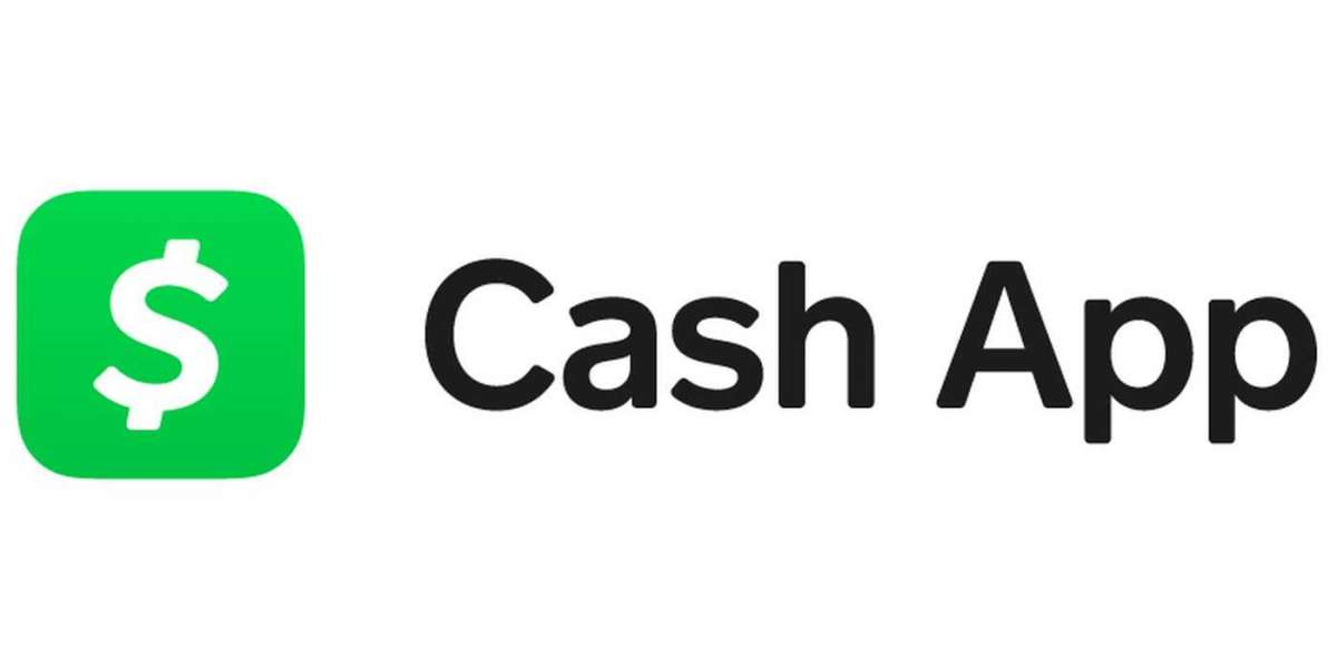 Contact Cash App Phone Number If Unable To Reset Cash App Pin