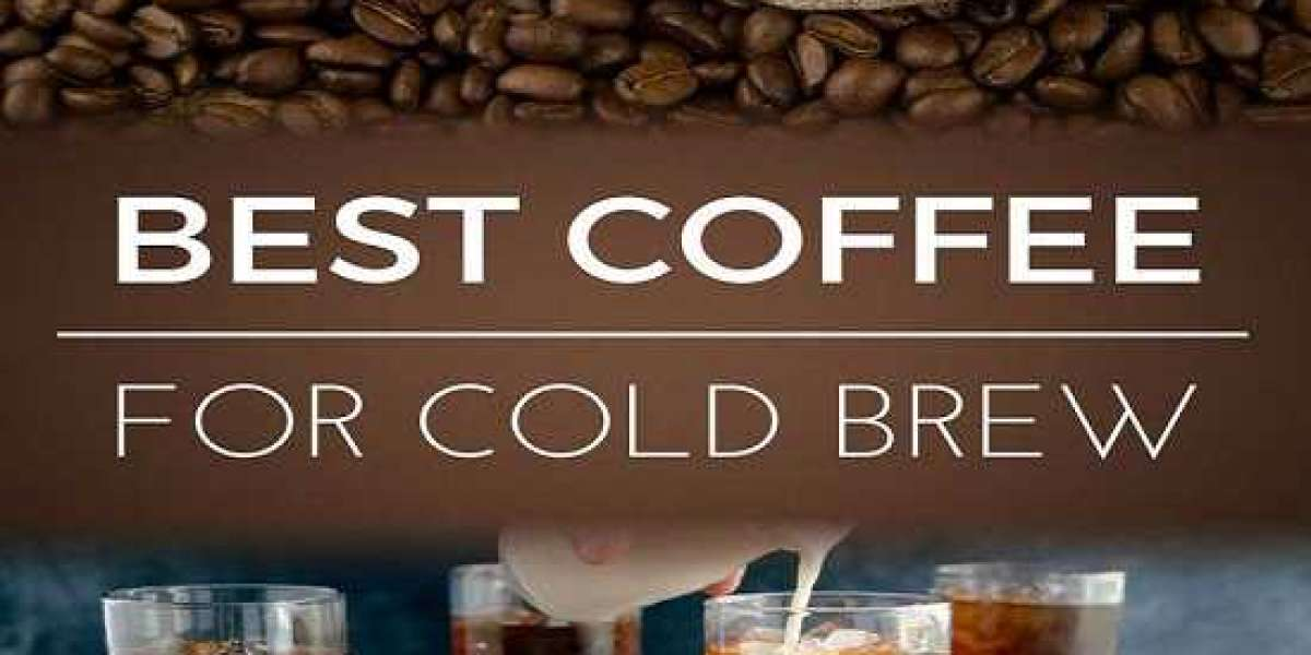 Tips for Brewing Long-term Coffee for Your Personnel and also Customers