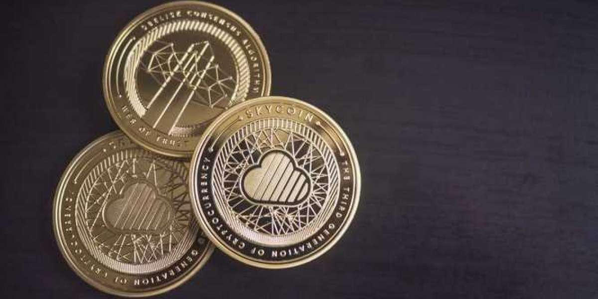 Rules of Challenge Coins That You Must Know