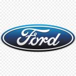 Ford Dealers Advertising Fund, Inc.