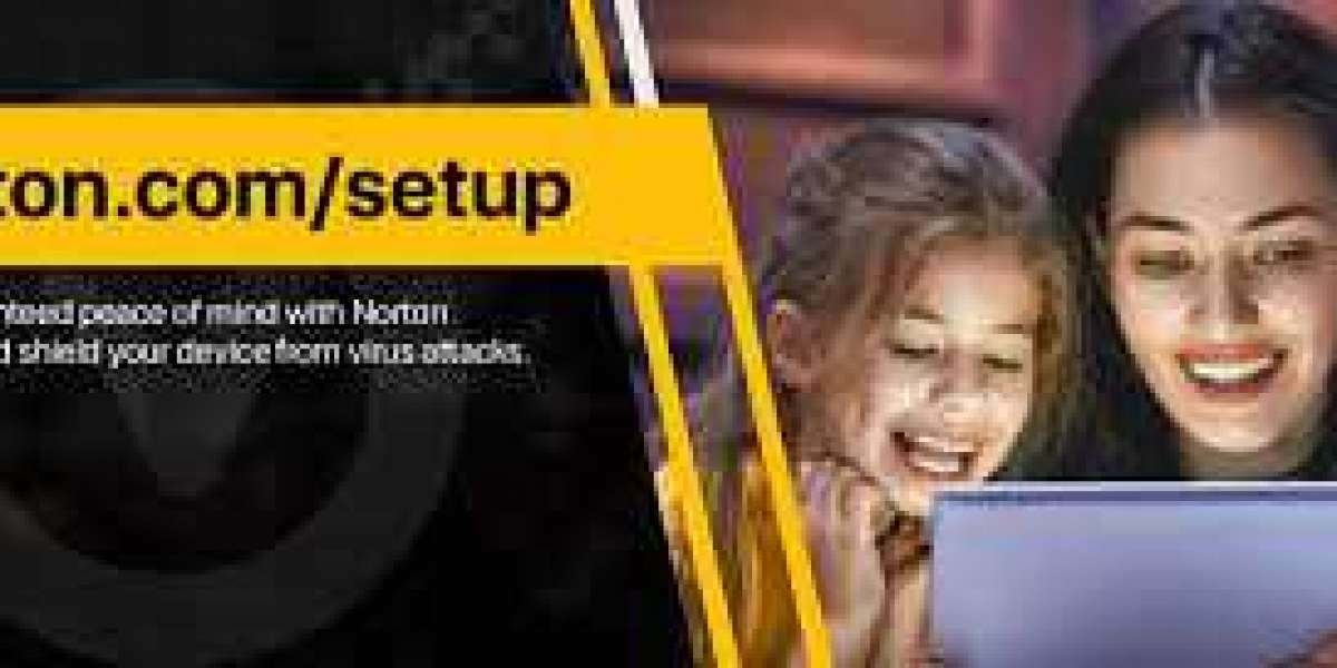 How to sign in to my Norton account?