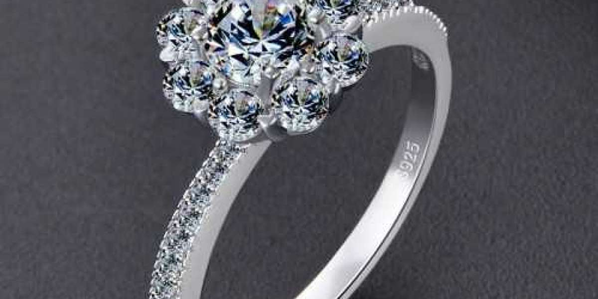 Diamonds, Rubies And Gold - Caring For Your Fine Jewelry