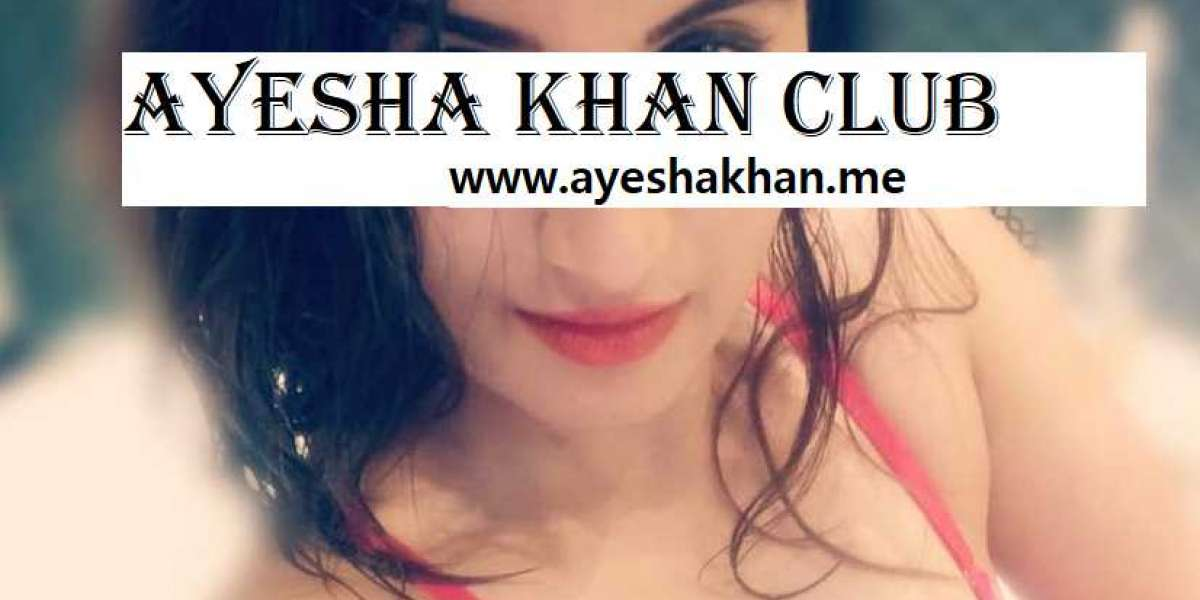 Most Suitable Call Girl In Lucknow For Unlimited Enjoyment