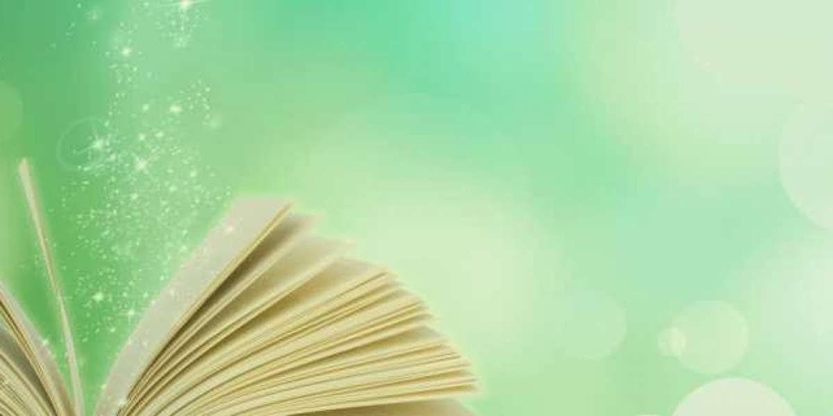 Sell Books with the Right Author Website Content
