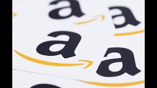 Amazon Building 'Digital Currency' Team for 'New Payment Product' - Dailymv