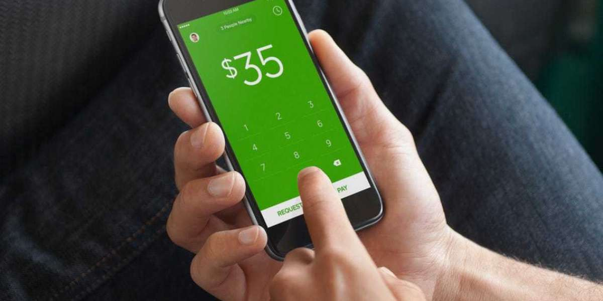 Cash app Support Number: resolve your cash app tech issues: