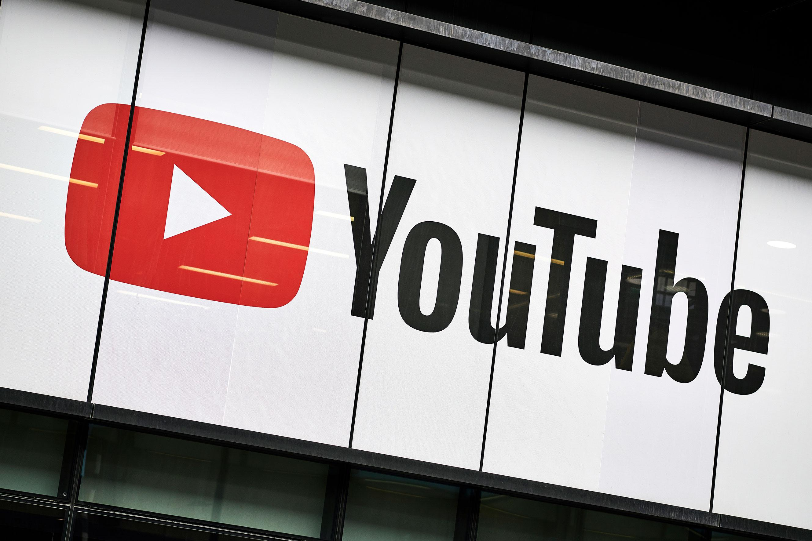 Making YouTube Videos: Safety Tips You Should Know
