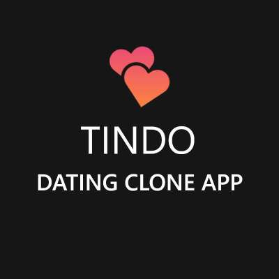 Tinder Clone - Readymade Dating App Profile Picture