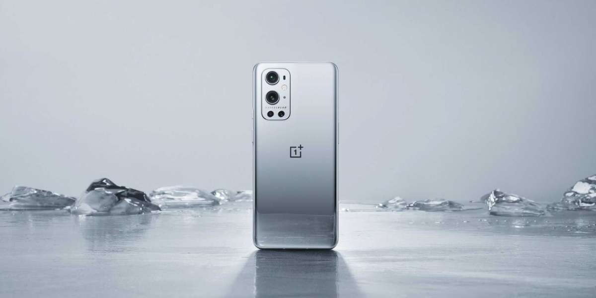 Accessories for OnePlus 9 and OnePlus 9 Pro You Can Get Now