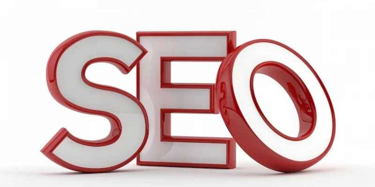 SEO Reseller: A Complete Guide for Agencies