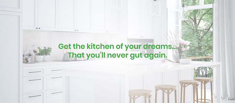 Kitchen Cabinetry Manufacturers Toronto, Ontario | Canadian Cabinet Manufacturers