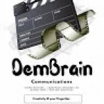 Dembrain Communications