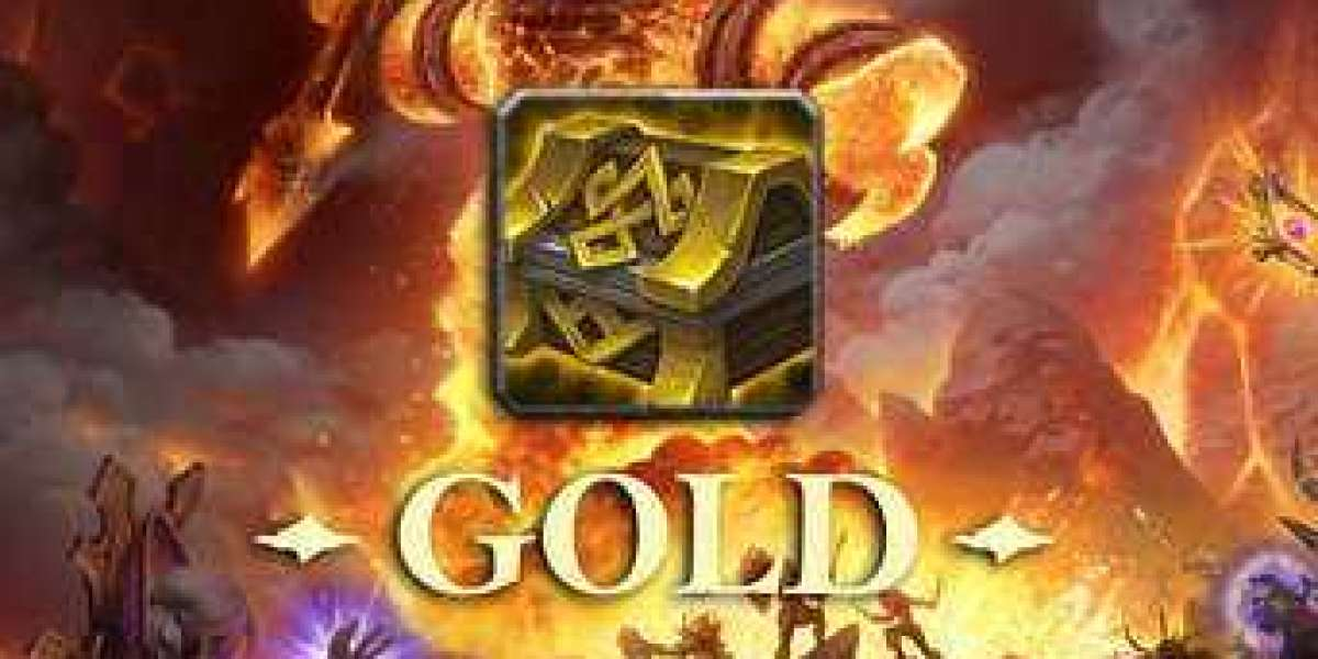 They could use in-game gold to purchase a WoW Token