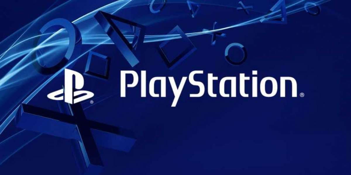 Playstation Vue Activate