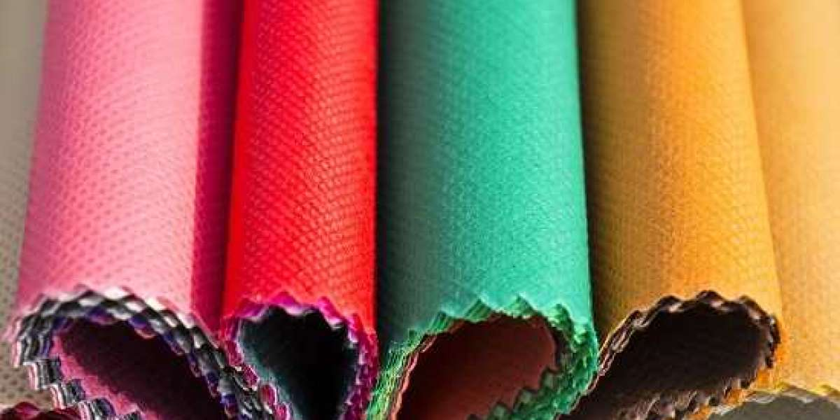 Non-Woven Fabrics: Weighing the Pros and Cons