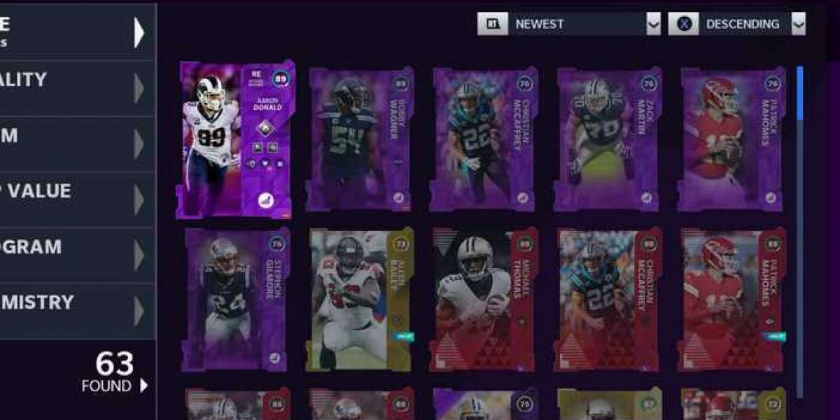 How to get another TOTY token in MUT 21?
