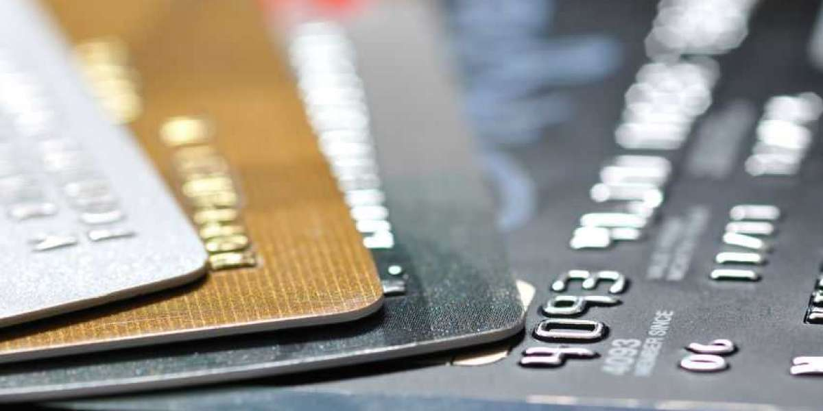 What is an ISO in Merchant Services? How is it Different from an Agent?