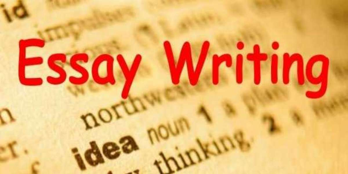 """What to Look for When Telling a Writer """"Do My Personal Statement for Me"""""""
