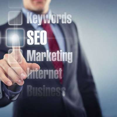 Cheap SEO Services Company in India Will Drive More Traffic for Your Site Profile Picture