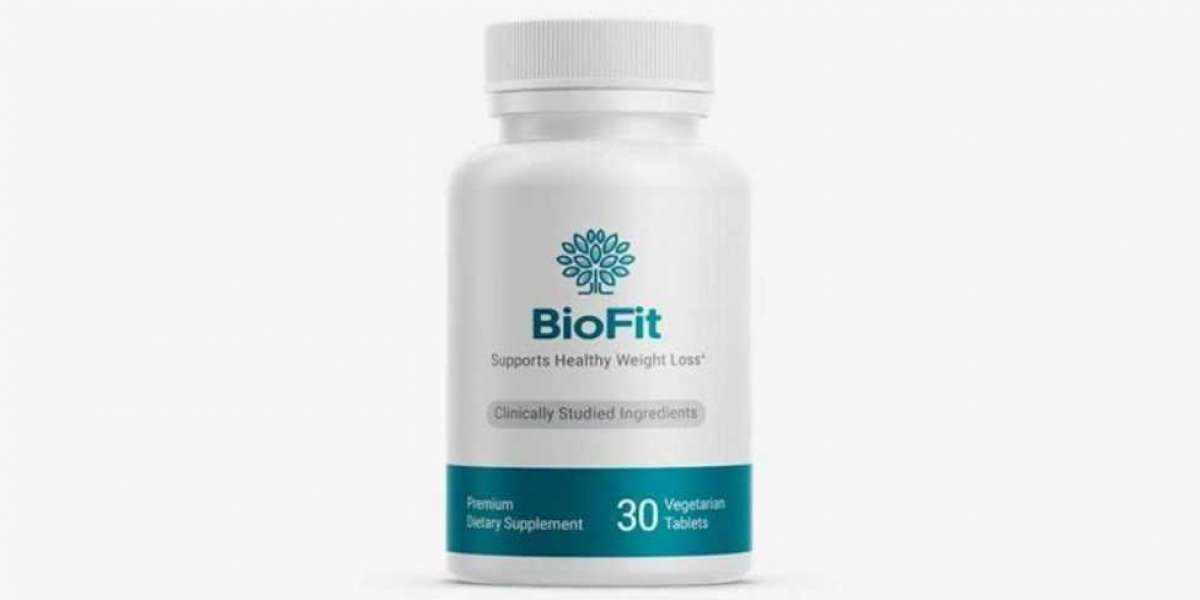 Learn Deep About Biofit Probiotic Review