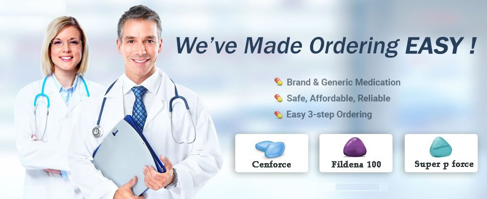 Generic Meds USA - #Top Cures for ED, Eye Care, Asthma & Many More