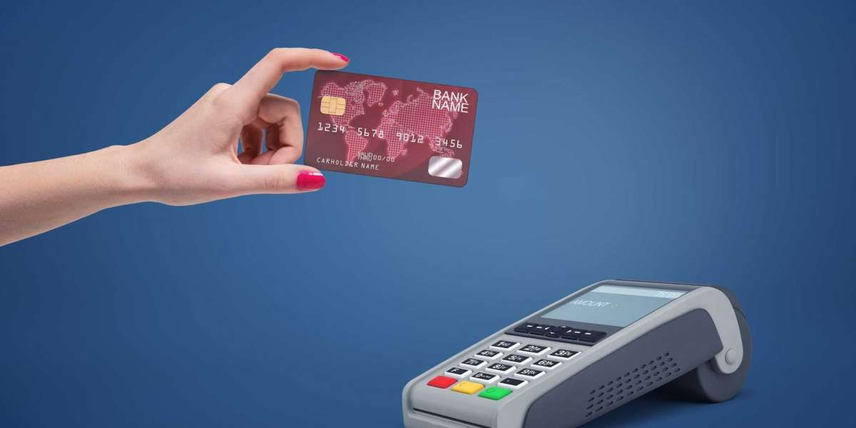 Merchant Account: Its Importance & An Insight Into It
