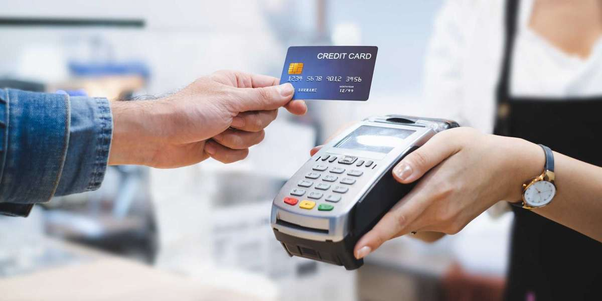 How to Setup a Merchant Account. A Step-by-Step Guide