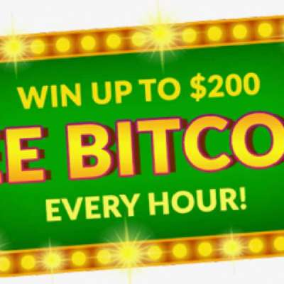 *** WIN UPTO $200 EVERY-HOUR *** Profile Picture