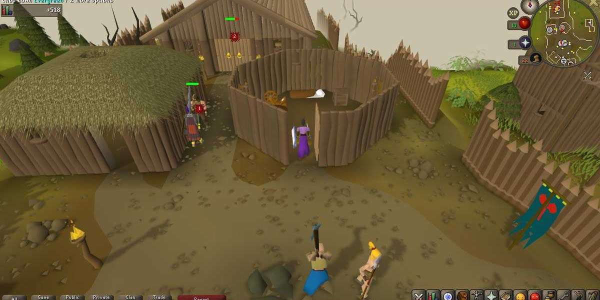 Beds were set in RS to make it more like the actual world