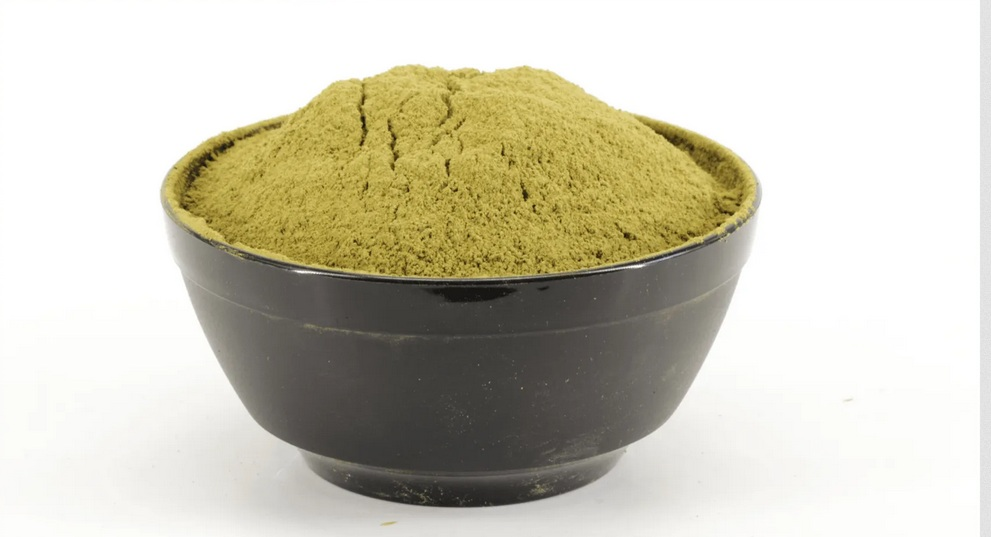 Check out the best kratom extracts to buy online