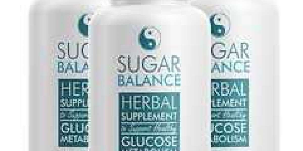 Why Using Sugar Balance Review Is Important?