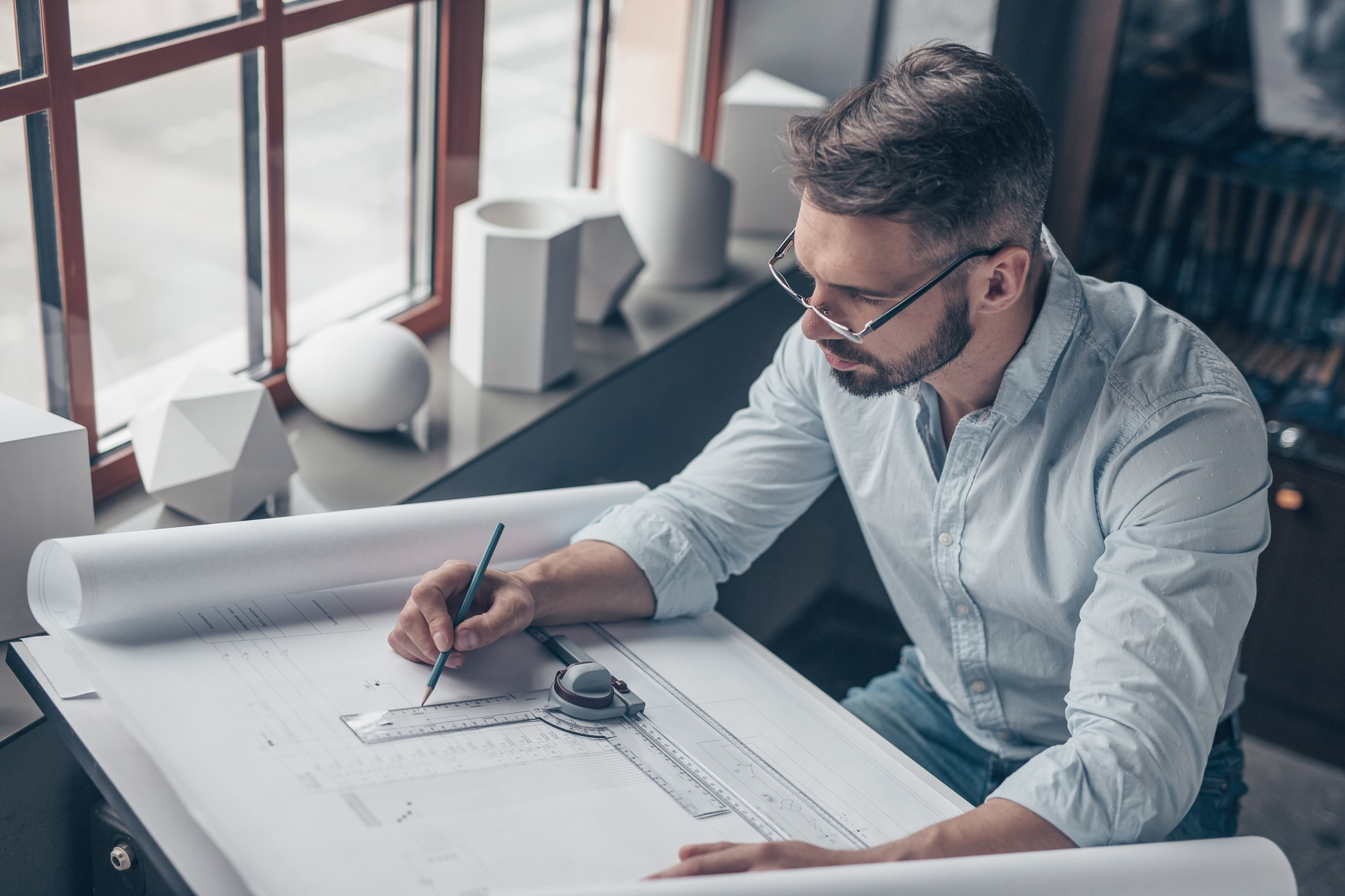 Is Architecture a Good Career Option? Things To Know Before Selecting Architecture As Major - Vati | Career Assessment & Planning Platform | CAPP