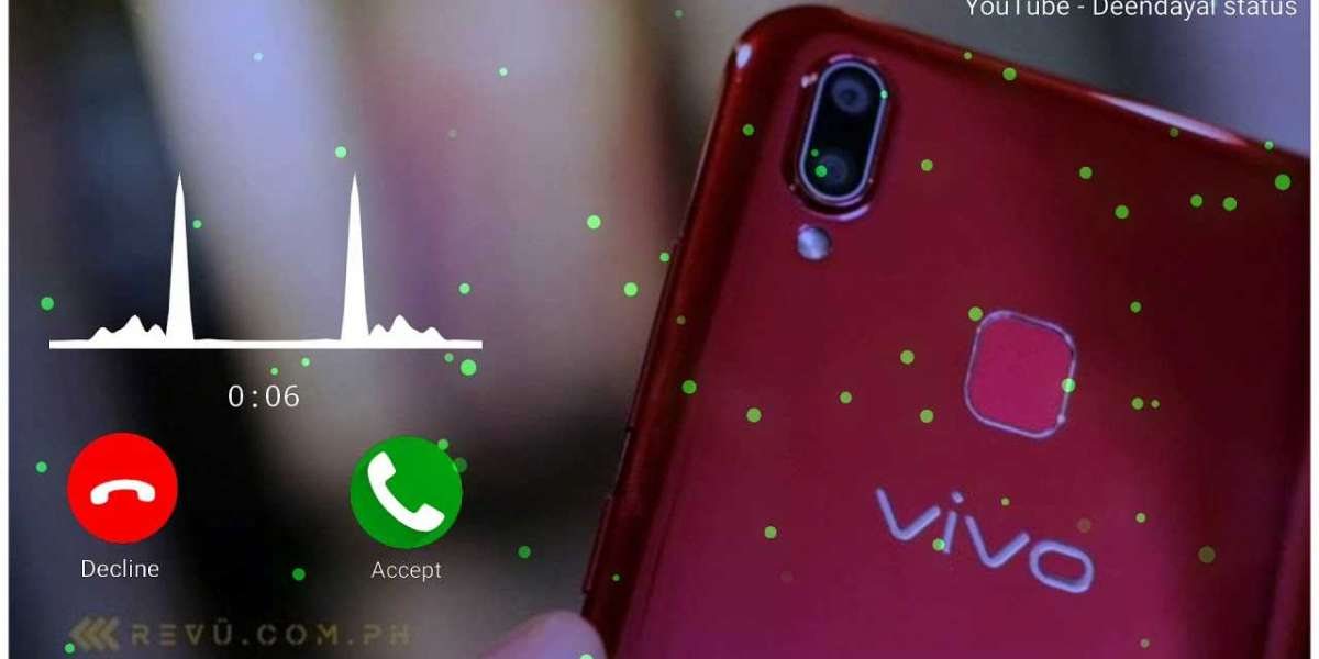 Download ringtone for Android 2021