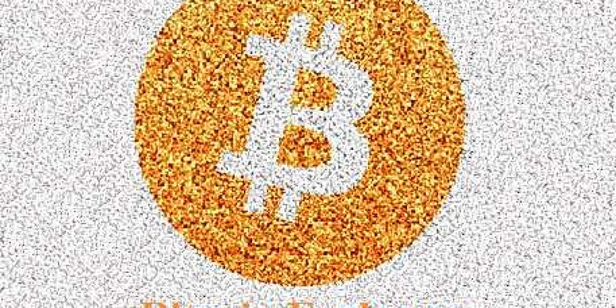 Crypto Wallet Cold Storage for Bitcoin - Store Bitcoin Offline in Cold Storage Wallet