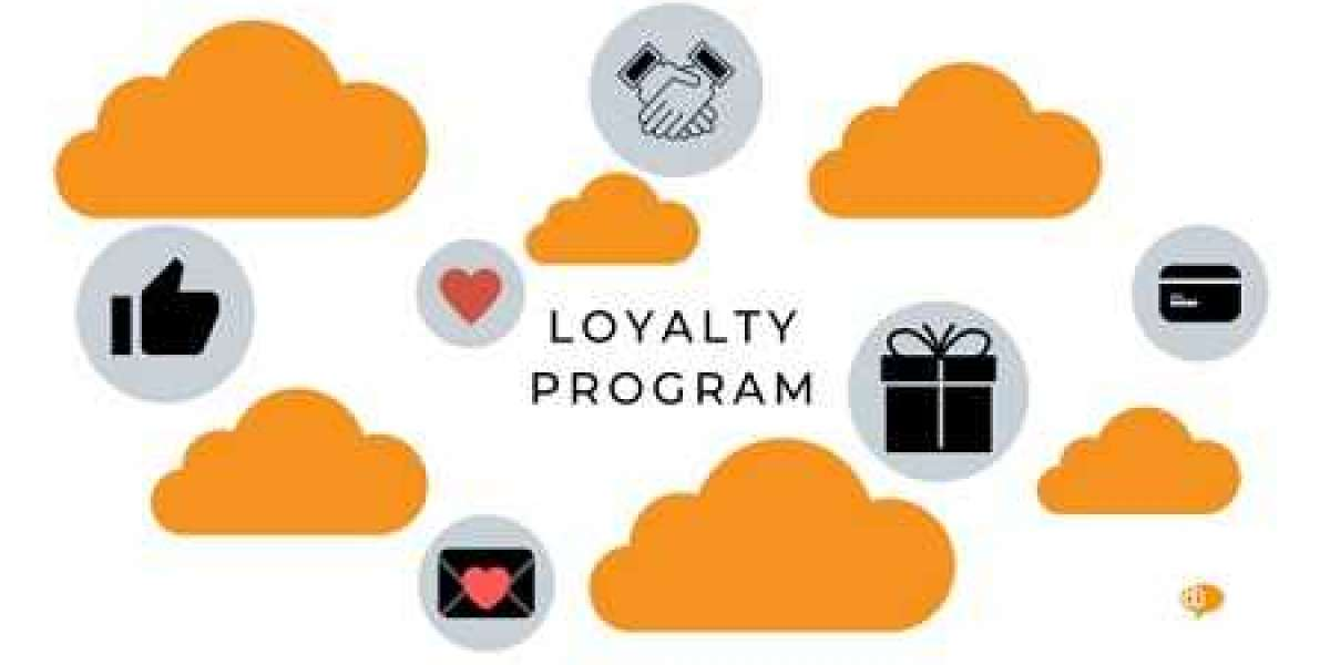 The Role of Loyalty Programs Today