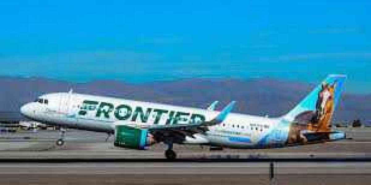 Best Price For Frontier Airlines Deals customer service number 1-855-948-3805