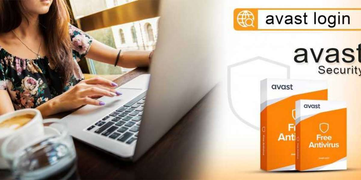 How to Troubleshoot Activation Issue of Avast Premier?