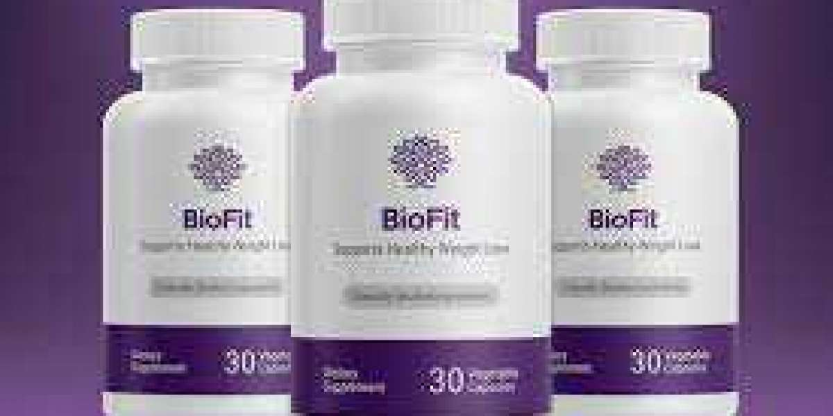 Bio Fit Weight Loss Pills – An Important Query