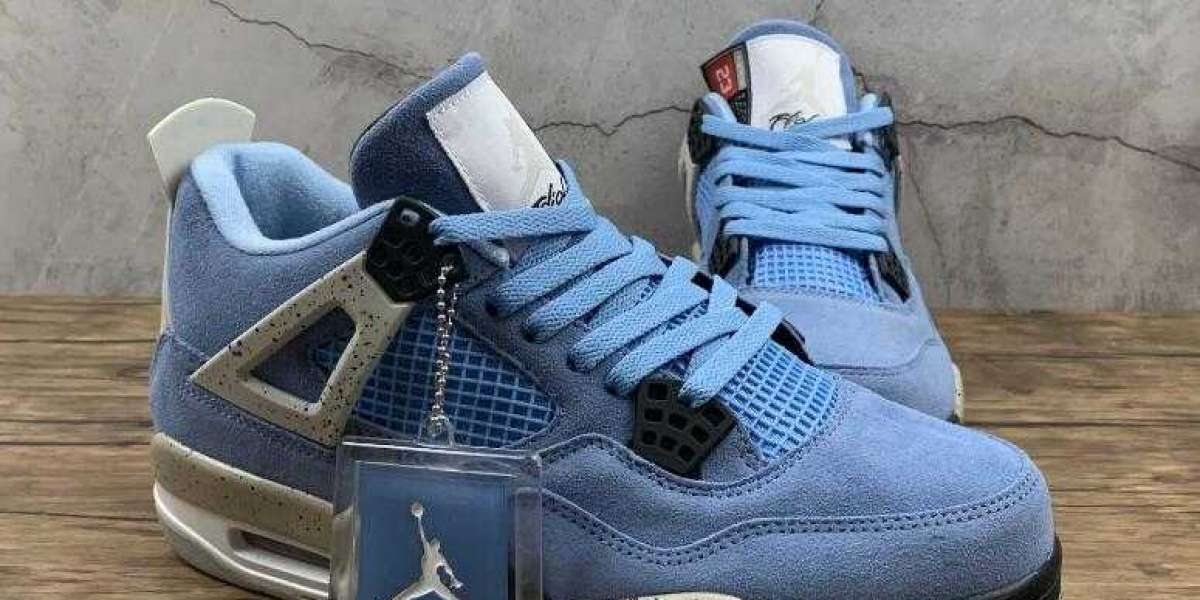 Best Selling Running Shoes Nike Air Force 1 EMB