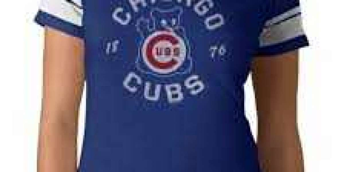 Tips to look for the reliable Chicago cubs shirts online!