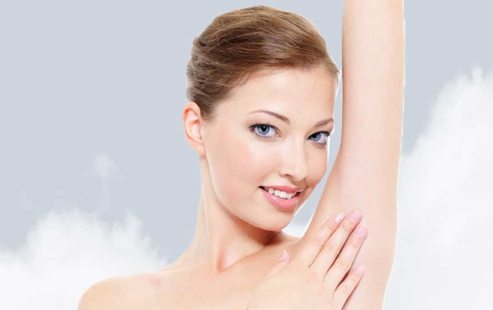 Laser Hair Removal in Ludhiana, LHR Treatment Cost in Ludhiana, Punjab