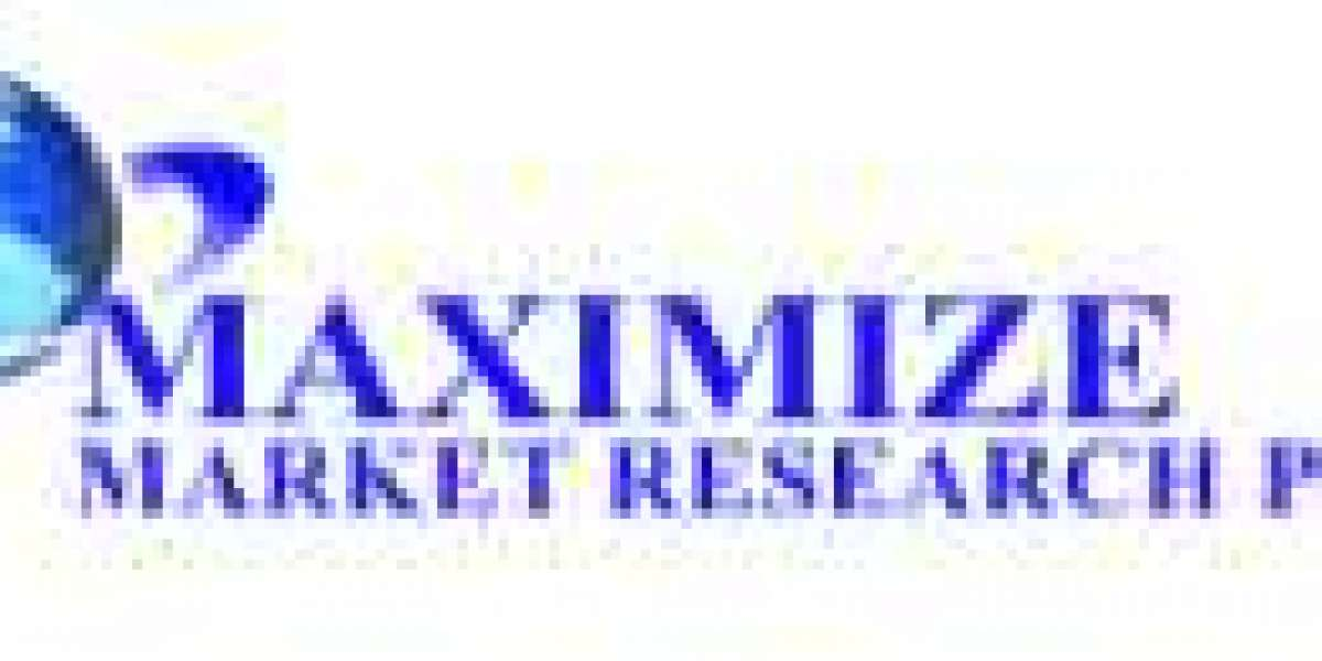 Global Reflux Testing Products Market