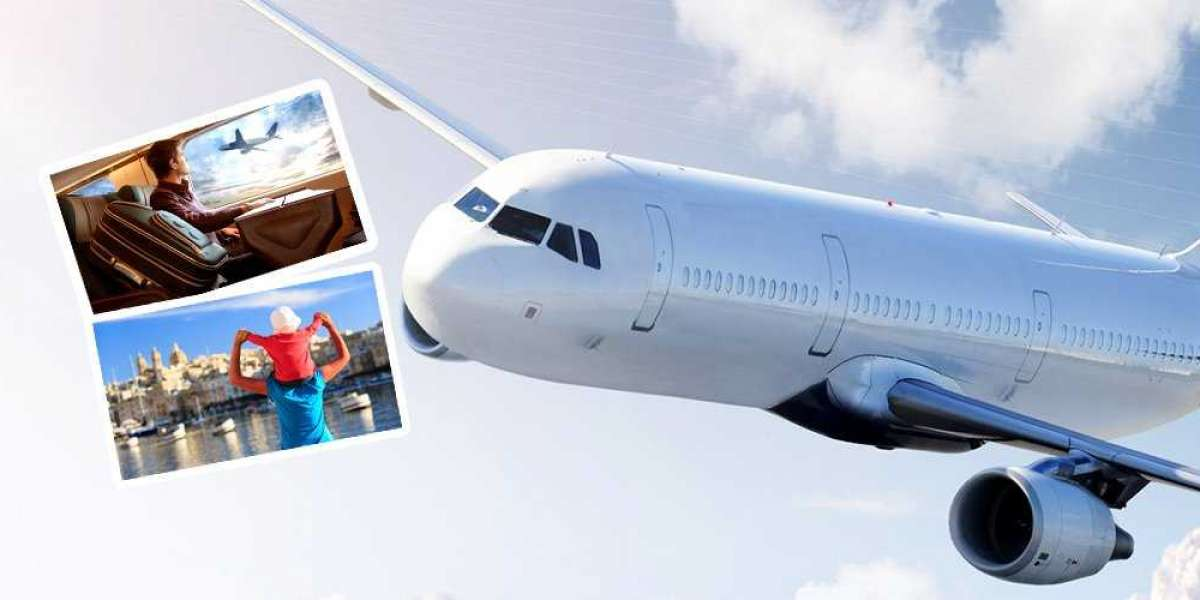 How to find the best deals on Allegiant airlines?