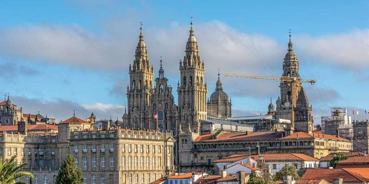 10 Best Places To See In Santiago, Chile