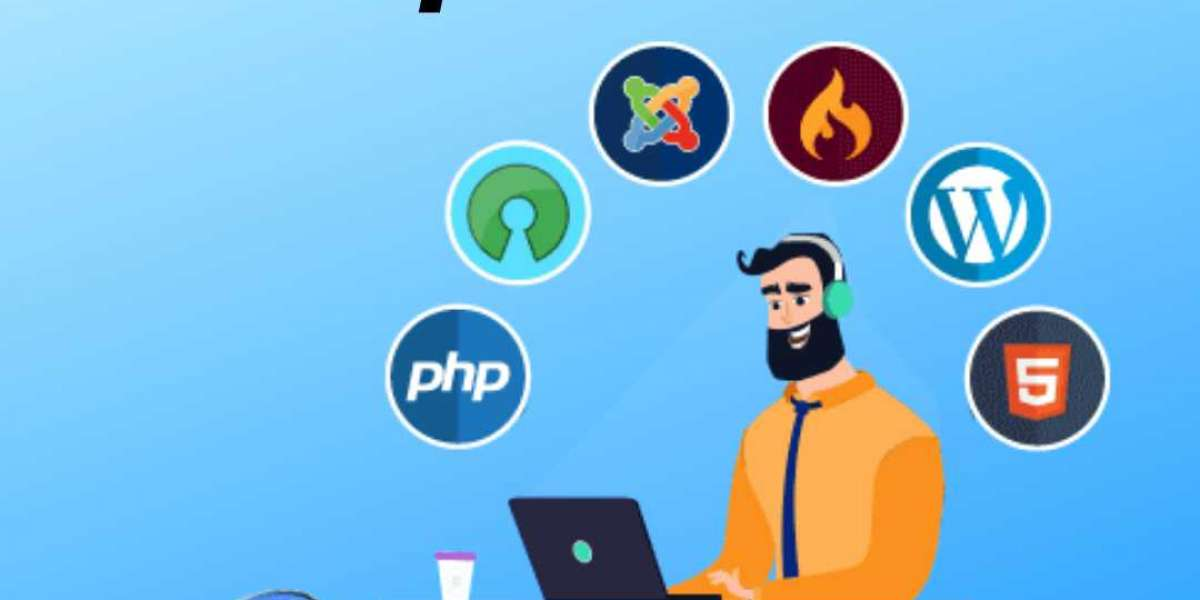 Benefits OF Using PHP