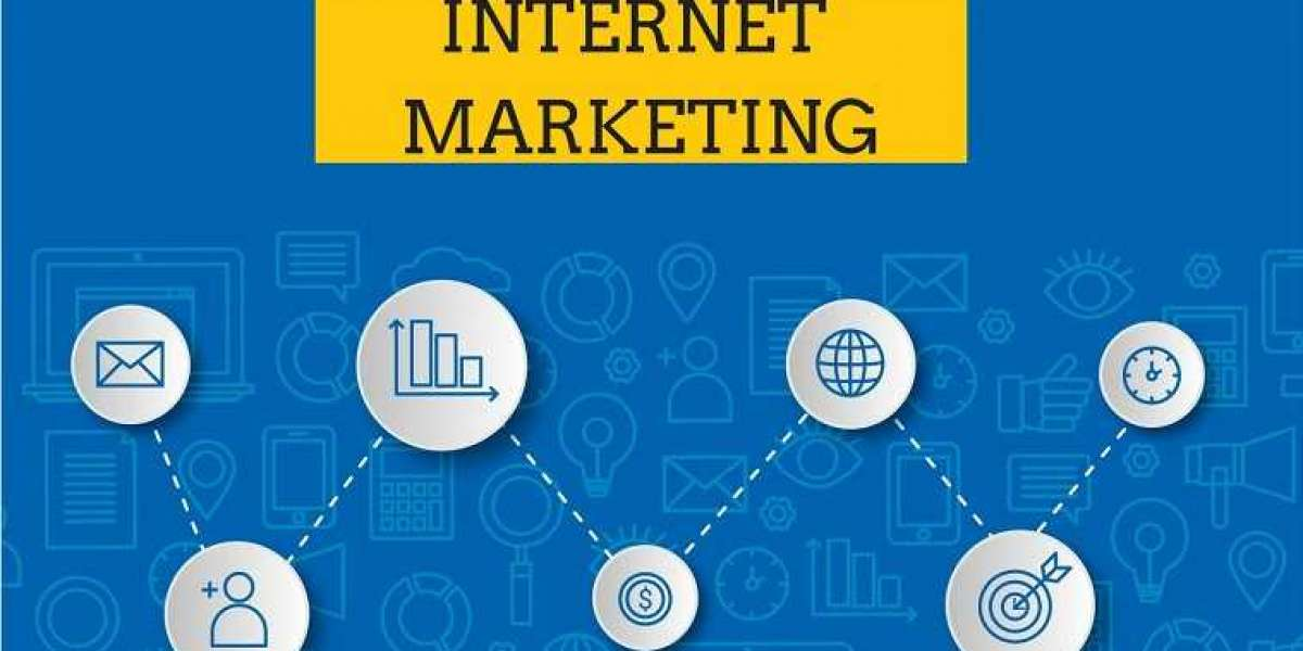 Internet Marketing Advice For Novices And Experts